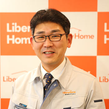 斎藤 博昭